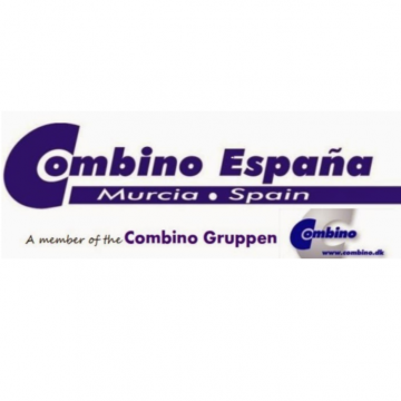 COMBINO ESPAÑA SL (COMBINO SPEDITION GROUP)
