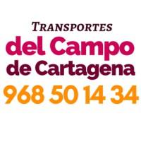 TRANSPORTES DEL CAMPO DE CARTAGENA , S.A.