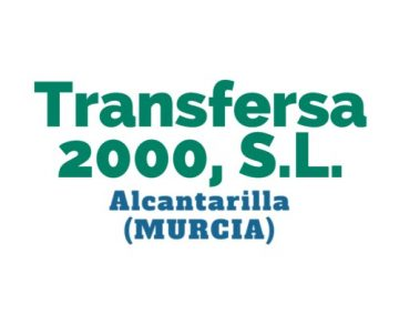 Transfersa 2000, S.L.