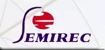 Semirec