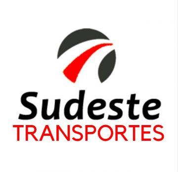 Transportes del Sudeste 2016 S.L.