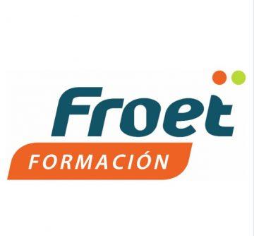 FROET Formación