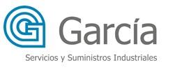 COMERCIAL INDUSTRIAL GARCÍA, S.A.