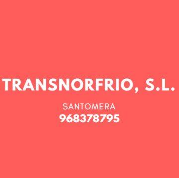 TRANSNORFRIO S L