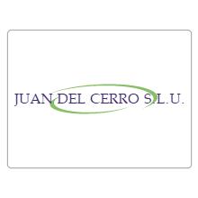 JUAN DEL CERRO S.L.U