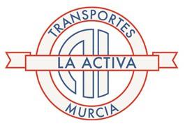 TRANSPORTES LA ACTIVA S.L