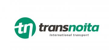 Transnoita S.L.