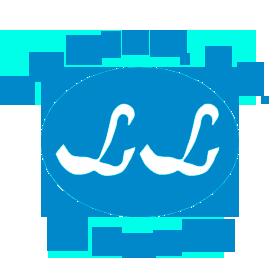 LOGILU, S.L.