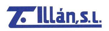 T. Illán, S.L.