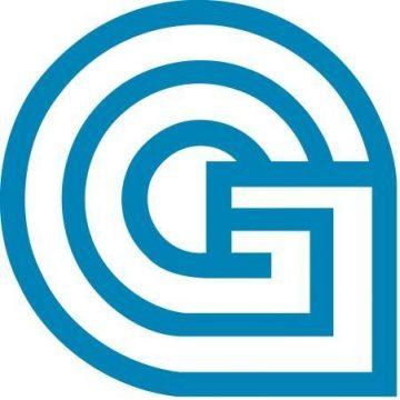 COMERCIAL INDUSTRIAL GARCIA S.A