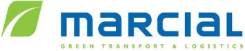 Transportes Marcial, S.L.