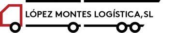 López Montes Logística S.L.