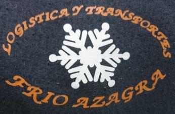 LOGISTICA Y TRANSPORTES FRIO AZAGRA, S.L.