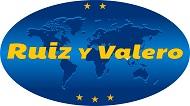 Ruvel Cargo, SL y Ruiz y Valero, SL