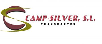 CAMPSILVER SLU