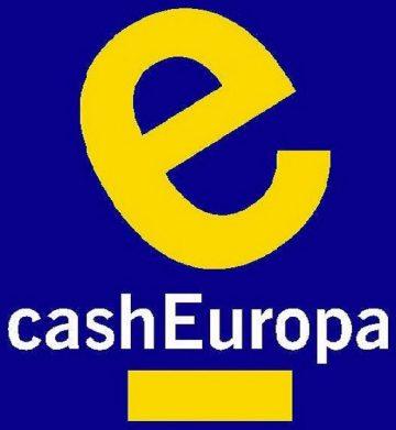 Cash Europa (Europamur Alimentación, S.A.)