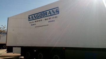 SANGOTRANS