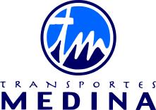 Transportes Medina Ortega, S.L.