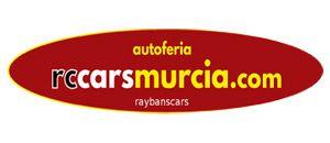 Raybans Cars