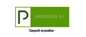 Pezpablo