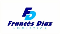 FRANCES DIAZ LOGISTICA SL